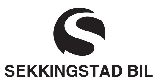 Sekkingstad Bil AS